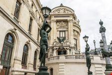L'Opera di Parigi