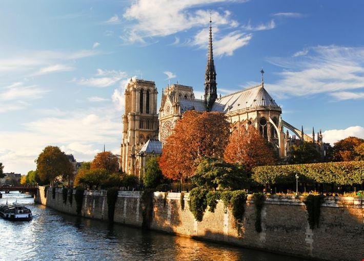 Parigi_2