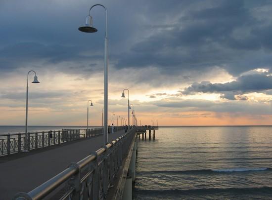Spiagge Pietrasanta: guida alle migliori spiagge di Pietrasanta