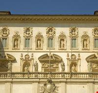 16004 roma galleria borghese