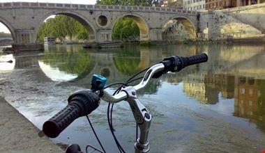 16013_roma_rome_by_bike
