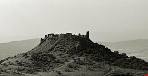 Ferrandina Castello di Uggiano