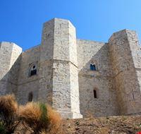 16066 andria il castello
