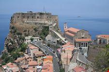 Castello di Ruffo
