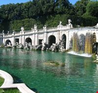 16158 caserta fontana
