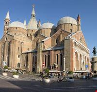 16176_padova_la_basilica