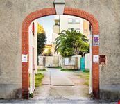 Centro Aggregazione Sociale Livorno
