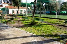Parco a Livorno