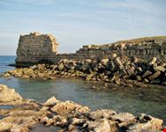 Insediamenti Antichi