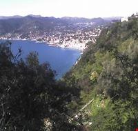 Sanrocco