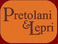 Il Logo Aziendale