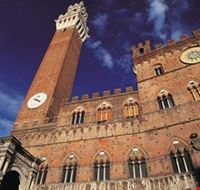 16353_siena_siena_palazzo_pubblico