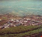 Rione Monte Colcau