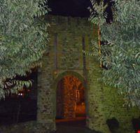 Porta Principale-esterno