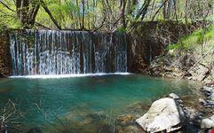 randazzo fiume alcantara