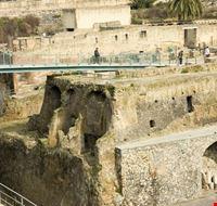 Gli Scavi Archeologici di Ercolano