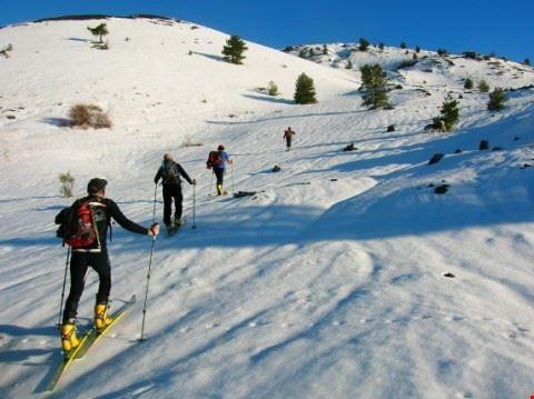 16631 belpasso sci alpinismo