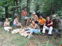 catania picnic