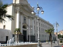 Basilica di Sant'Alfonso