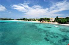 Isola delLa Maddalena