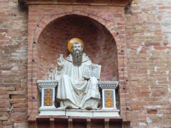 San Benedetto 1