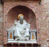 16746 asciano san benedetto 1
