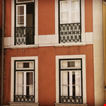 Case portoghesi