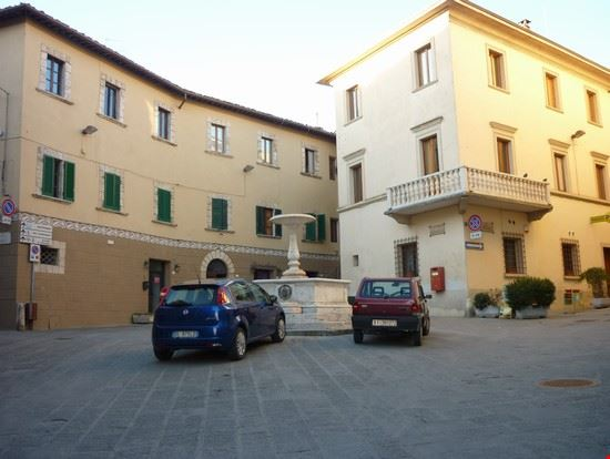 Hotel Orvieto Centro Storico