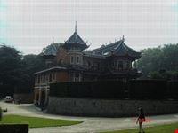 Pavillion Cinese
