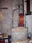 marsiglia puits de provence