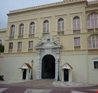 16862 nizza palazzo