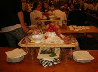 monaco tipico piatto bavarese