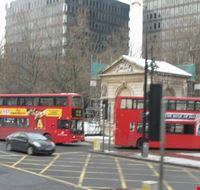 16884 londra i bus di londra