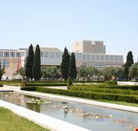 16895 lisbona il centro culturale di belem