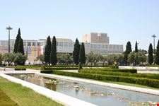 Il Centro Culturale di Belem
