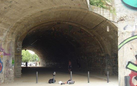 16904 barcellona tunnel a la fuixarda literarycauldron
