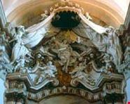 modena chiesa di san carlo