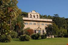 Palazzo al Borgo di Corliano