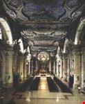 modena chiesa di s agostino