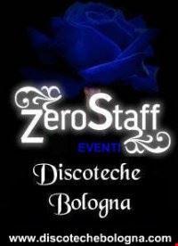 17014_bologna_zerostaff_discoteche_bologna