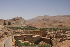 marrakech marocco con nomadexperience
