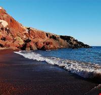 17212_santorini_la_spiaggia