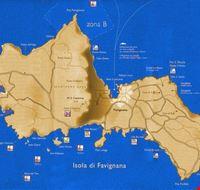 17243_isola_di_favignana_mappa