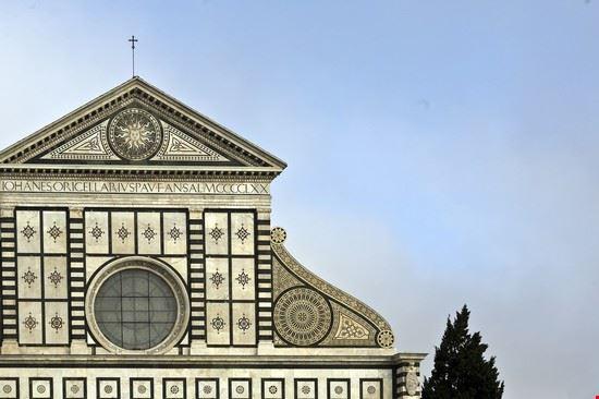 17259 firenze la chiesa