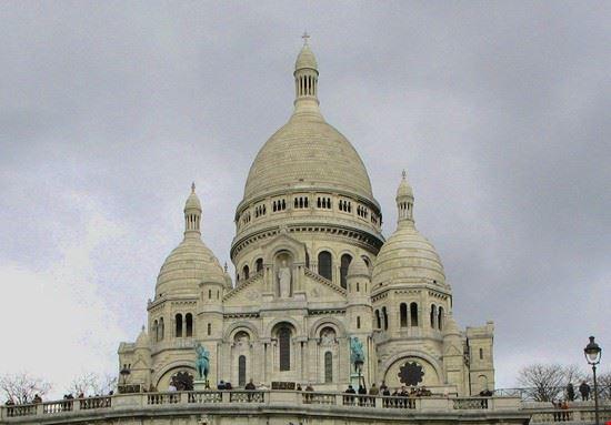 17277_parigi_basilica_sacre_coeur