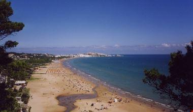 17299_vieste_la_spiaggia