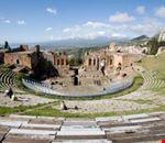 catania teatro greco