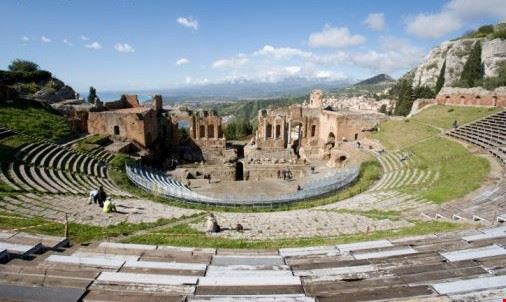 17311 catania teatro greco