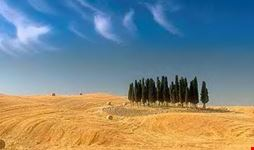 firenze val d orcia