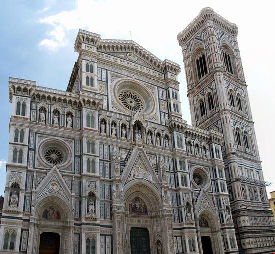 Hotel Dintorni Firenze